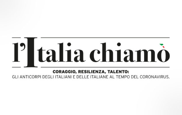 Italia chiamò maratona fondi