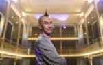 """#LaCulturaNonTiAbbandona: Le Musichall di Torino lancia gli """"Spettacoli in Streaming"""""""