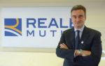 Reale Mutua stanzia 5 milioni di euro per gli ospedali e le scuole