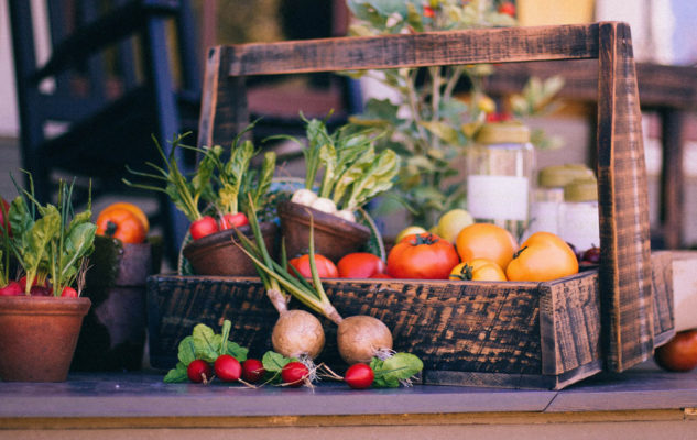Spesa a domicilio a Torino: 10 negozi e supermercati online