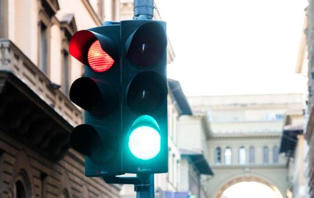 T-Red a Torino: da lunedì altri 4 semafori installati