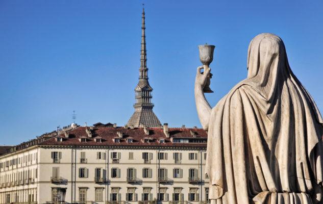 Torino Magica e Torino Sotterranea in streaming: i tour torinesi diventano virtuali