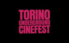 Torino Undergorund Cinefest