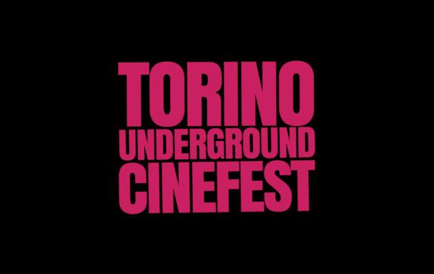 """Torino Underground Cinefest 2020 non si ferma e va in onda in """"streaming"""""""