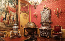 #LaCulturaNonTiAbbandona: il Museo Accorsi-Ometto propone on-line collezioni e visite virtuali