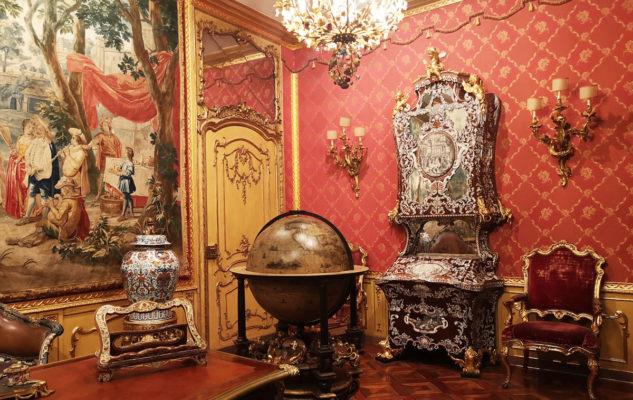 Museo Accorsi Ometto Torino