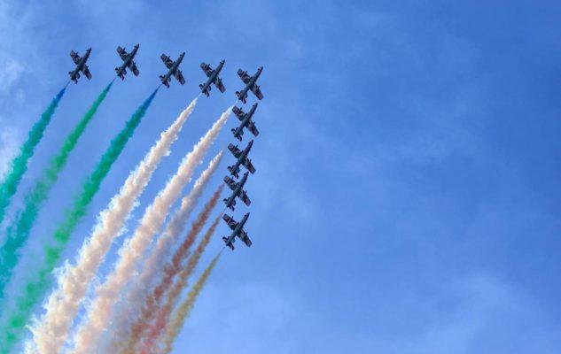 Festa della Repubblica 2020 a Torino: il programma