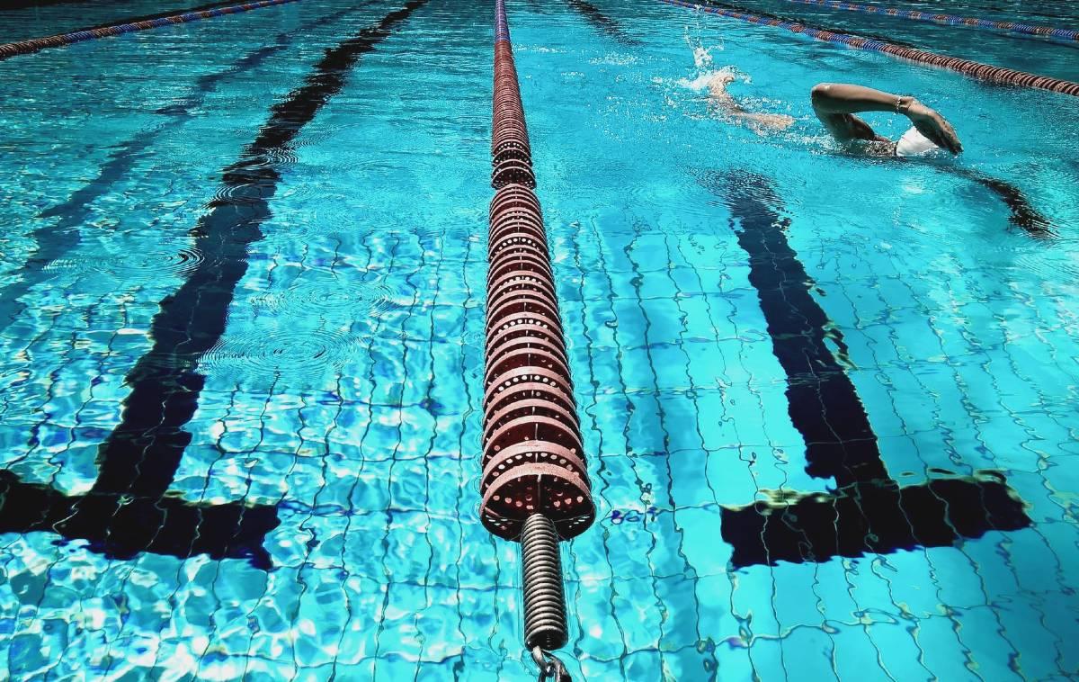Piscine All Aperto Piemonte riapertura piscine in piemonte: gli ultimi aggiornamenti e