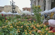 AgriFlor Torino 2020