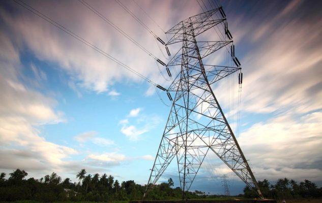 Blackout elettrico a Torino