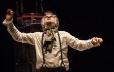 A Torino si torna a teatro: la Casa del Teatro Ragazzi e Giovani apre l'arena estiva