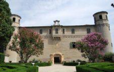 Castelli e dimore storiche 2020 Torino