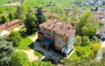 Il Castello di Pralormo riapre: visite guidate nelle storiche sale e picnic nel grande Parco