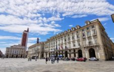 Bollettino Coronavirus Piemonte (5 Settembre 2020): 54 nuovi casi registrati