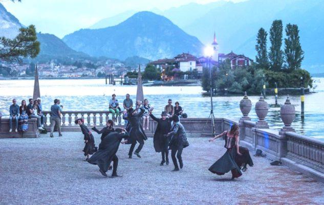 Stresa Festival 2020: confermata la nuova edizione con Noseda, Bostridge, Schiff