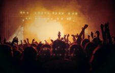 GruVillage 105 Music Festival: annullata l'edizione 2020