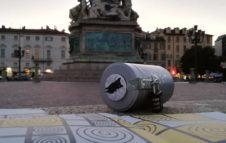 """""""Il Lato Oscuro"""": arriva a Torino la prima Escape Room all'aperto per le strade della città"""