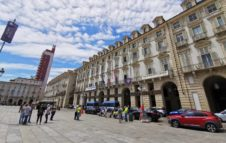 Ordinanza Piemonte: Cirio ha firmato il nuovo decreto valido dal 15 giugno
