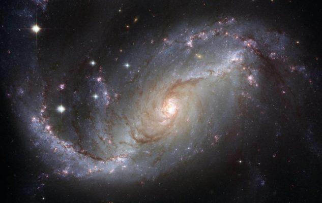 Planetario di Torino: speciale visita serale con osservazione del cielo