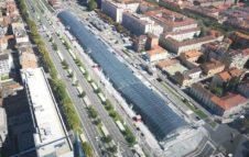 """Porta Susa: in arrivo nuove aperture """"food"""" per rilanciare la stazione di Torino"""