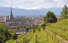 """Torino vince il """"Covenant of Mayors 2020"""" per l'impegno sul clima"""