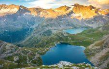A piedi tra le nuvole 2020: eventi ad alta quota nel Parco del Gran Paradiso