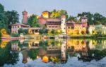 Riapre il Borgo Medievale di Torino: nuovi orari, percorso e modalità di visita