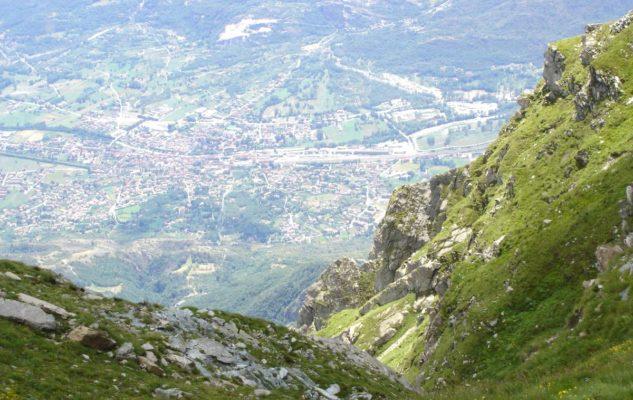 città Rama Piemonte