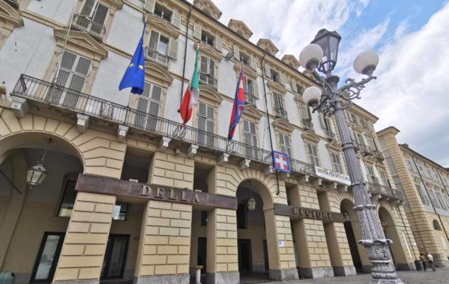Bollettino Coronavirus Piemonte (4 Marzo 2021): contagi, decessi e vaccinazioni