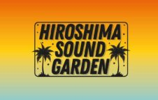Hiroshima Sound Garden 2020