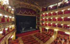 KOLLAPS Teatro Carignano