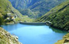 Lago di Malciaussia: ingresso a pagamento e numero chiuso ad Agosto