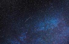 Planetario di Torino: apertura serale con visite e osservazione del cielo