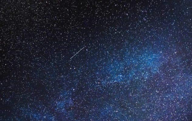 Planetario di Torino aperture serali