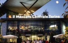 Sagra Urbana delle Bollicine a Torino: sapori, colori e musica nel cuore della città
