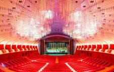 Il Teatro Regio di Torino propone concerti a prezzi ridotti per l'Estate 2020
