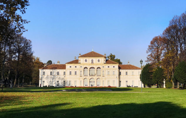 Torino Punti Estivi 2020