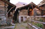I Villaggi Walser del Piemonte: luoghi da favola fermi nel tempo ai piedi delle Alpi