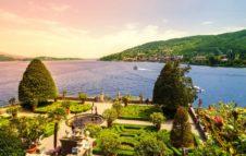 Voucher Vacanze Piemonte 2020: 3 notti al prezzo di 1 (prenotazioni prorogate)