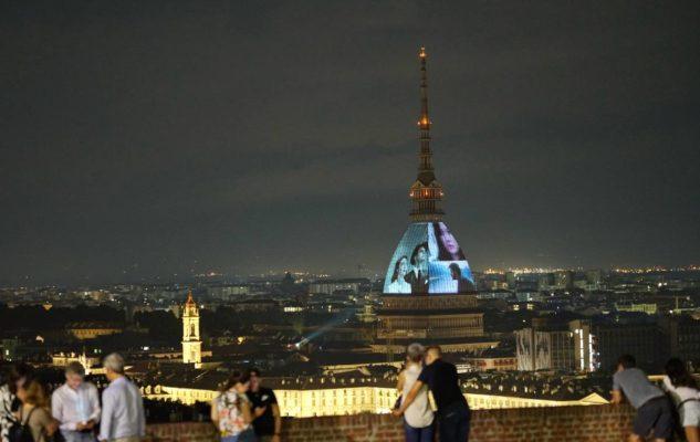 Un week-end di cinema a Torino: film, eventi e ingresso gratuito al Museo del Cinema