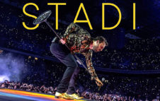 Cesare Cremonini a Torino nel 2021: date e biglietti del concerto