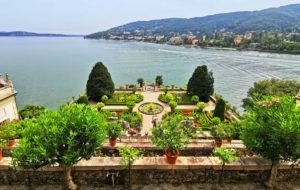 L'Isola Bella: preziosa perla del Piemonte incastonata nel Lago Maggiore