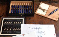 L'Officina della Scrittura: a Torino il primo museo al Mondo dedicato al Segno