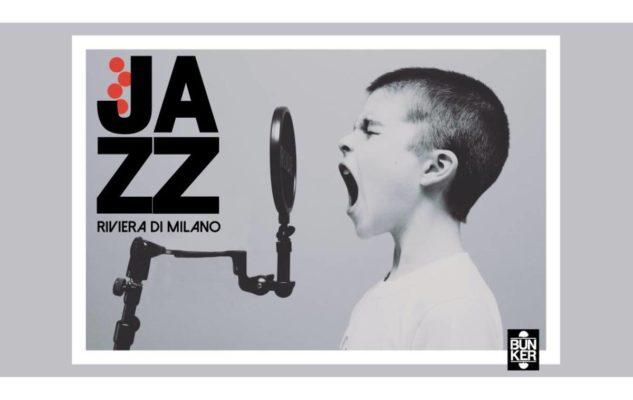 Saturday Jazz Fever: rassegna jazz al Bunker di Torino