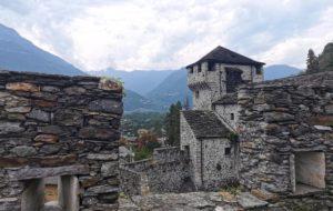 Vogogna: perla medievale del Piemonte eletta tra i Borghi più Belli d'Italia