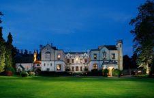 Voucher Vacanze Piemonte: 5 hotel dal grande fascino dove dormire 3 notti al prezzo di 1