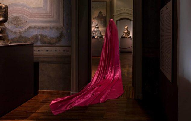 Art Site Fest 2020: il festival d'arte contemporanea in dimore e residenze storiche del Piemonte