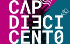 Settembre 2020 al Cap10100: i concerti e gli eventi in programma