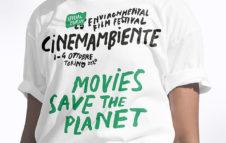CinemAmbiente 2020: torna a Torino il festival internazionale di cinema e cultura ambientale