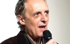 Dario Argento: a Torino la mostra per gli 80 anni del Maestro del Brivido